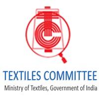 Ministry Of Textiles (MOT)