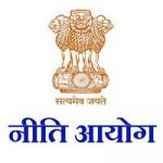 National Institution for Transforming India (NITI Aayog)