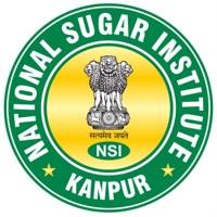 National Sugar Institute (NSI)