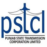 Punjab State Transmission Corporation Limited (PSTCL)