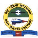 Rail Wheel Plant