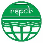 Rajasthan State Pollution Control Board (RPCB)