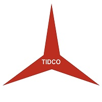 Tamil Nadu Industrial Development Corporation Limited (TIDCO)