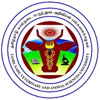 Tamil Nadu Veterinary and Animal Science University (TANUVAS)