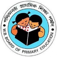 West Bengal Board of Primary Education (WBBPE)