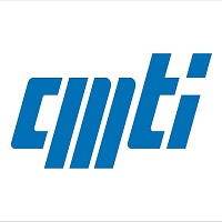 Central Manufacturing Technology Institute (CMTI)