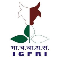 Indian Grassland and Fodder Research Institute (IGFRI)