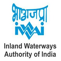 Inland Waterways Authority of India (IWAI)
