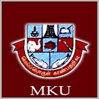 Madurai Kamaraj University (MK University)