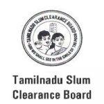 Tamil Nadu Slum Clearance Board (TNSCB)