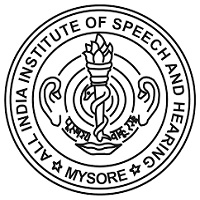 All India Institute of Speech and Hearing (AIISH)