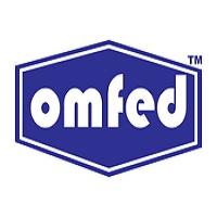 Odisha State Cooperative Milk Producers Federation (OMFED)