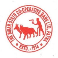 Bihar State Co-operative Bank Limited (BSCB)