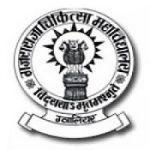 Gajra Raja Medical College, Gwalior (GRMC Gwalior)