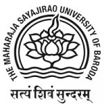 Maharaja Sayajirao University of Baroda (MSU Baroda)