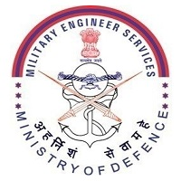 Military Engineer Services (MES)