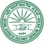 National Cooperative Development Corporation (NCDC)