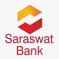 Saraswat Co-operative Bank Ltd.