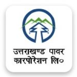 Uttarakhand Power Corporation Limited (UPCL)
