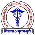 Government Medical College (GMC Ratlam)