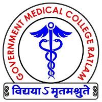 Government Medical College (GMC Ratlam)
