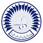 Jawaharlal Nehru Aluminium Research Development and Design Centre (JNARDDC)