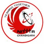 National Institute of Technical Teachers Training & Research (NITTTR Chandigarh)